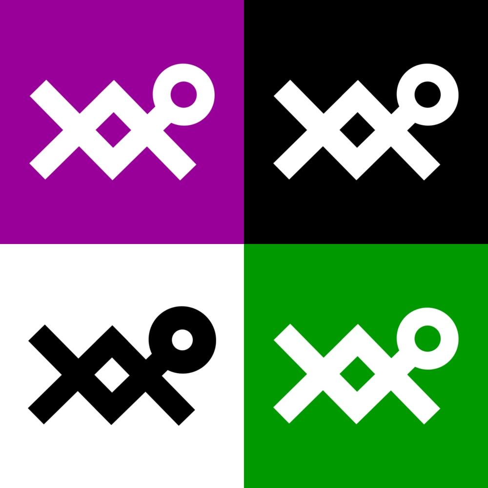 Logo WHRC Erklärung zu den geschlechtsbedingten Rechten der Frau